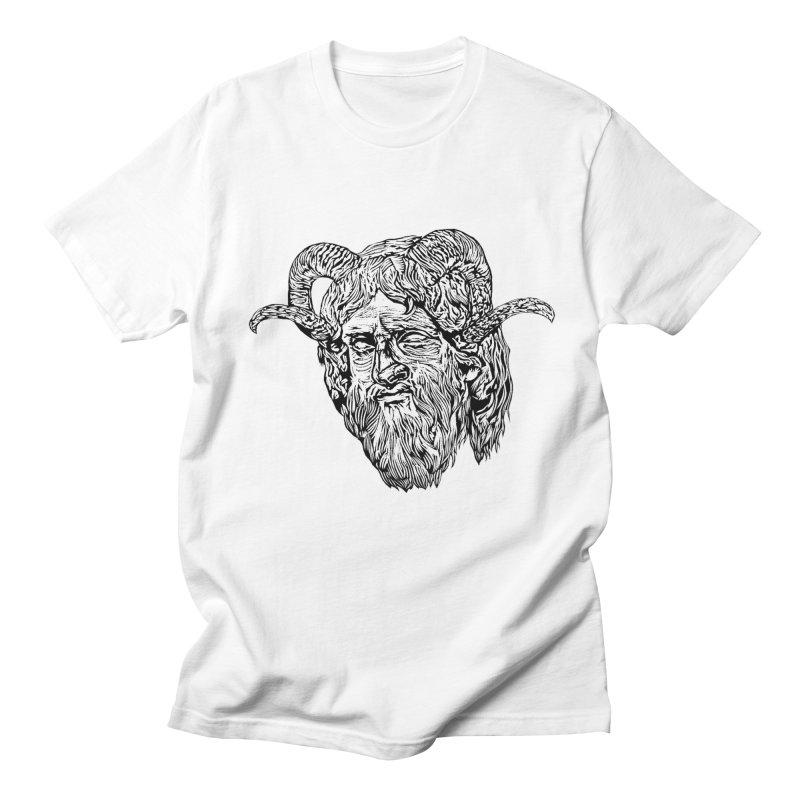 Hades Men's T-Shirt by DaNkJiMz