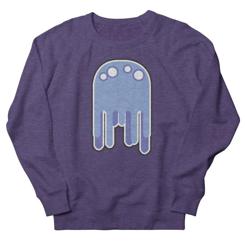 Gooey Women's Sweatshirt by Dagoozle's Artist Shop