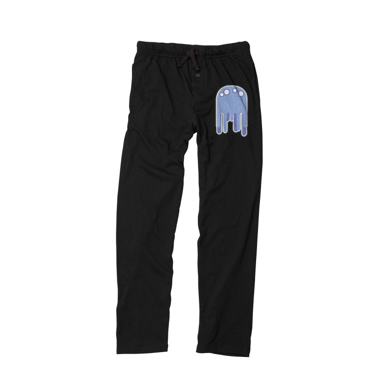 Gooey Men's Lounge Pants by Dagoozle's Artist Shop