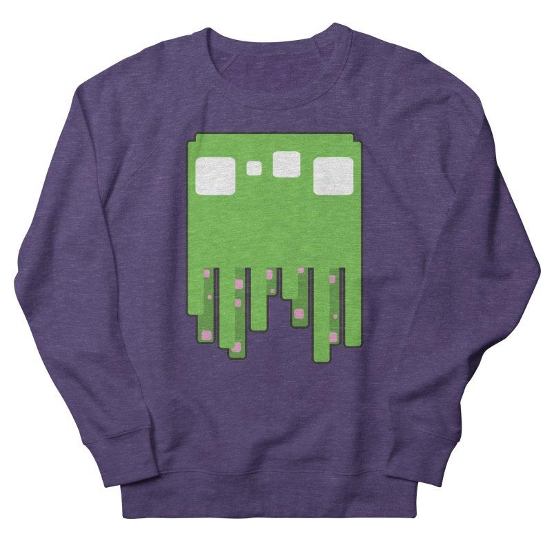 Gooey-ish Women's Sweatshirt by Dagoozle's Artist Shop