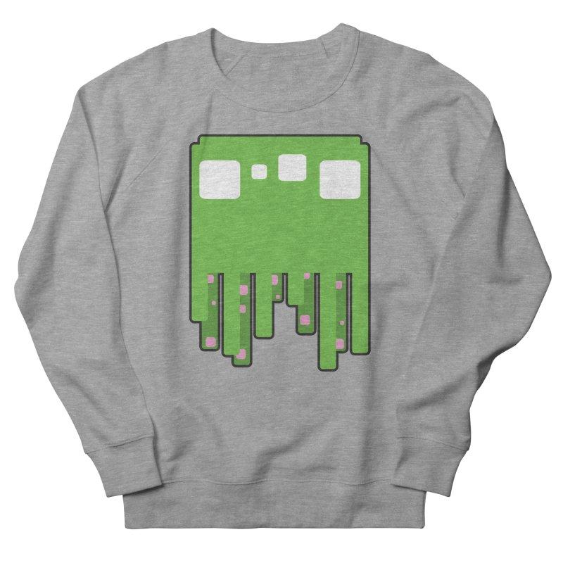 Gooey-ish Men's Sweatshirt by Dagoozle's Artist Shop