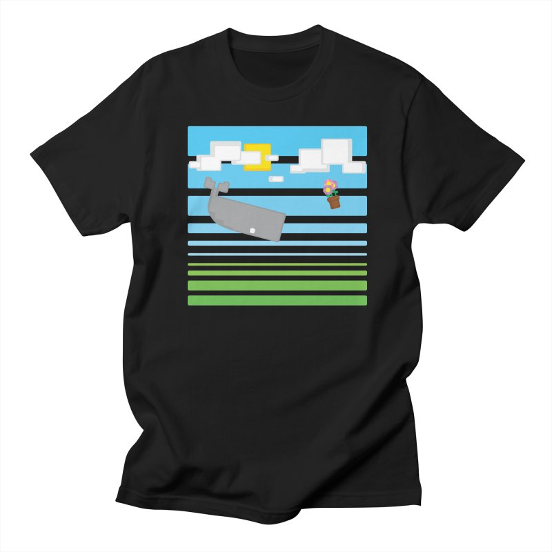 HHGTTG 42 Women's Unisex T-Shirt by Dagoozle's Artist Shop