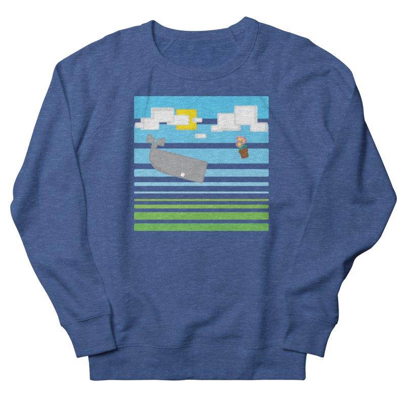 HHGTTG 42 Women's Sweatshirt by Dagoozle's Artist Shop