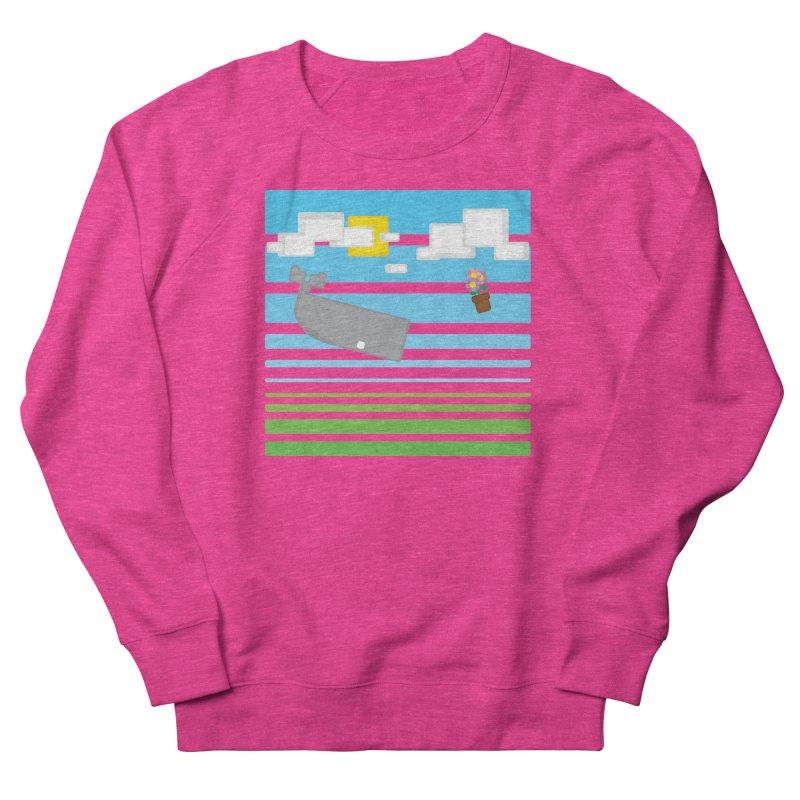 HHGTTG 42 Men's Sweatshirt by Dagoozle's Artist Shop