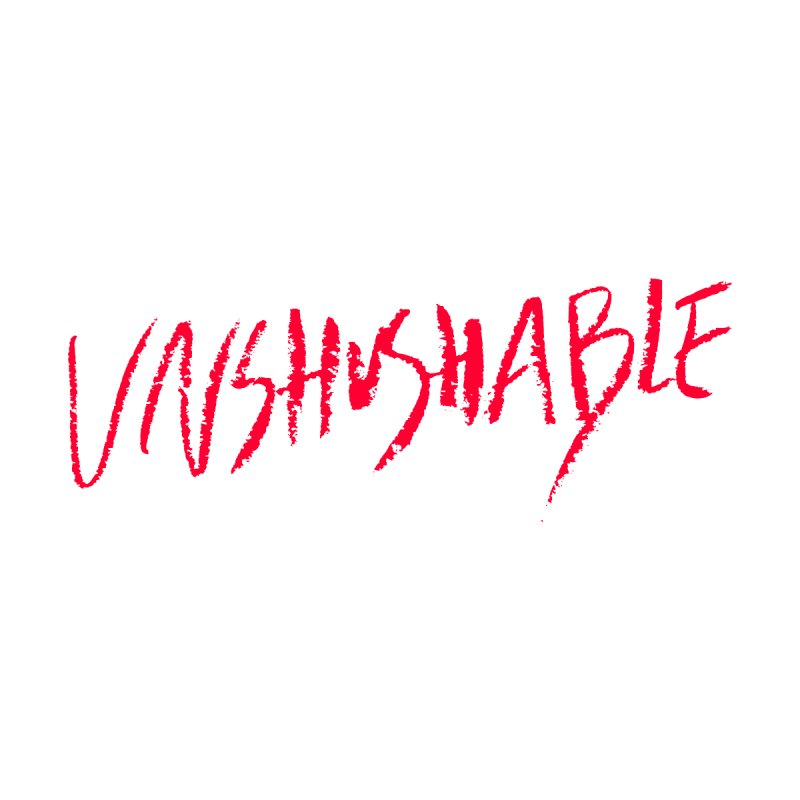 UNSHUSHABLE Curvilicious fit Tank by Shop like an ICON experience with Dani Driusso