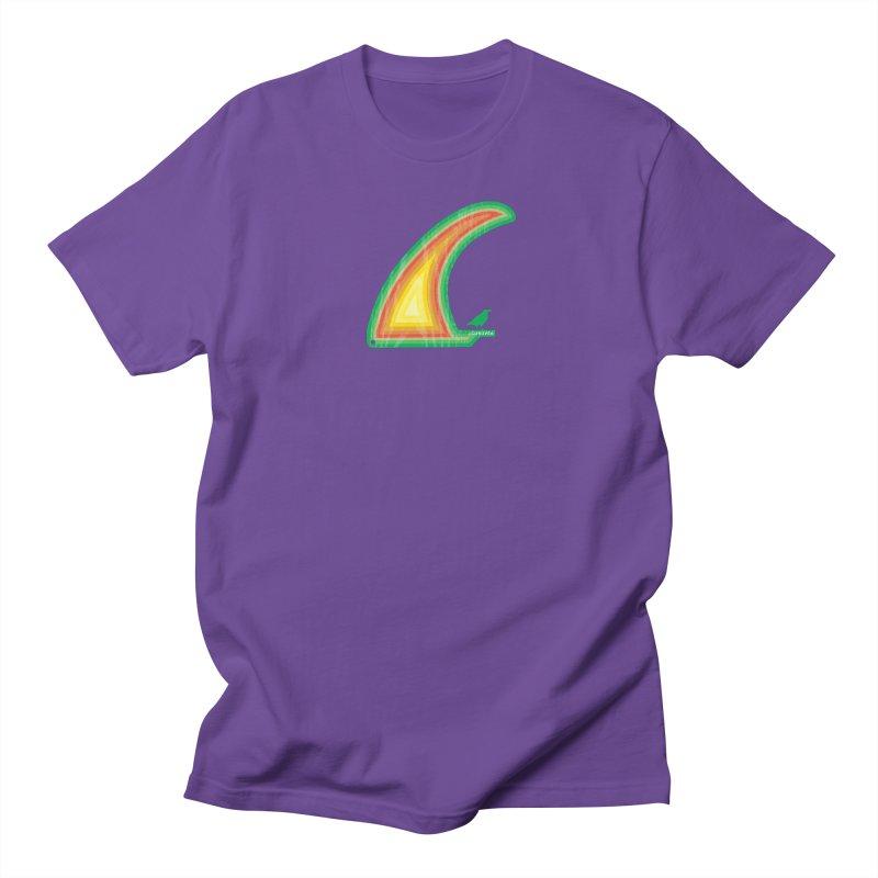 Dark Garden Tool Women's Regular Unisex T-Shirt by DarkGarden