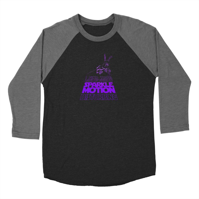 Donnie Dartho Women's Longsleeve T-Shirt by Dave Tees