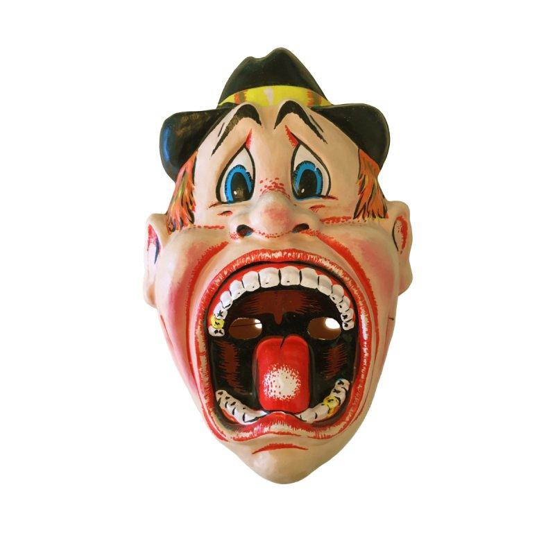 Screamer by Dave Calver's Shop