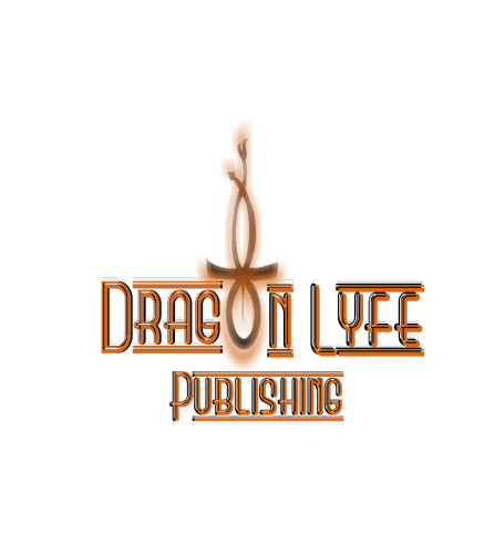 Dra9on-Lyfe-Publishing-1