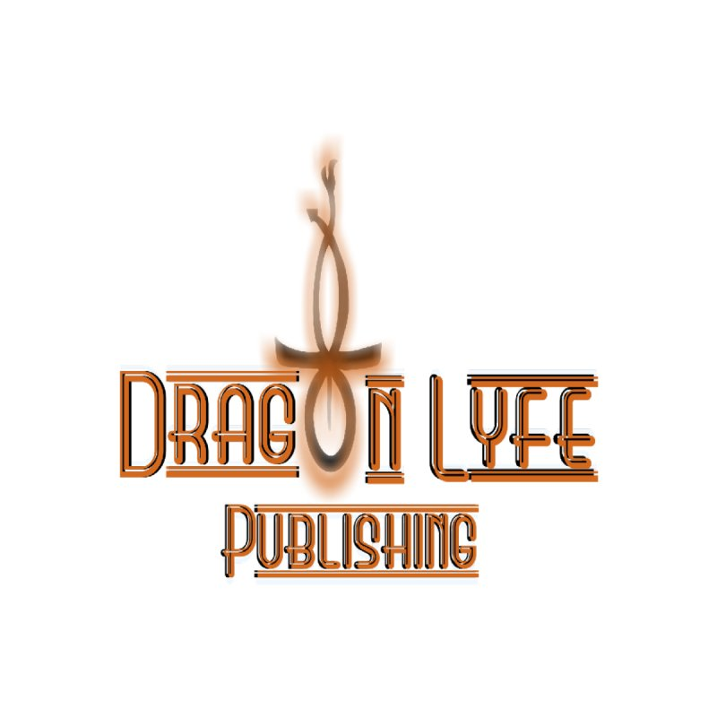 Dra9on Lyfe Publishing Graphic Tees T-Shirt by Davi Nevae Creates