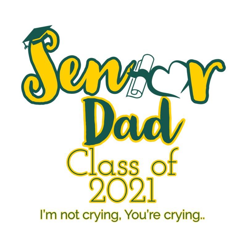 Senior Dad   by Davi Nevae Creates