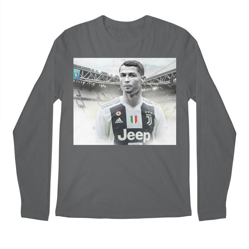 online store 56ea7 17d44 Cristiano Ronaldo Juventus