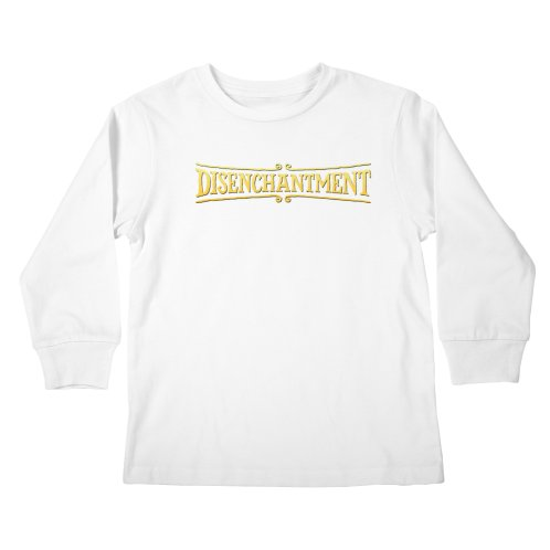 Shop DavidAgoston on Threadless kids longsleeve-t-shirt 3041ad8a3
