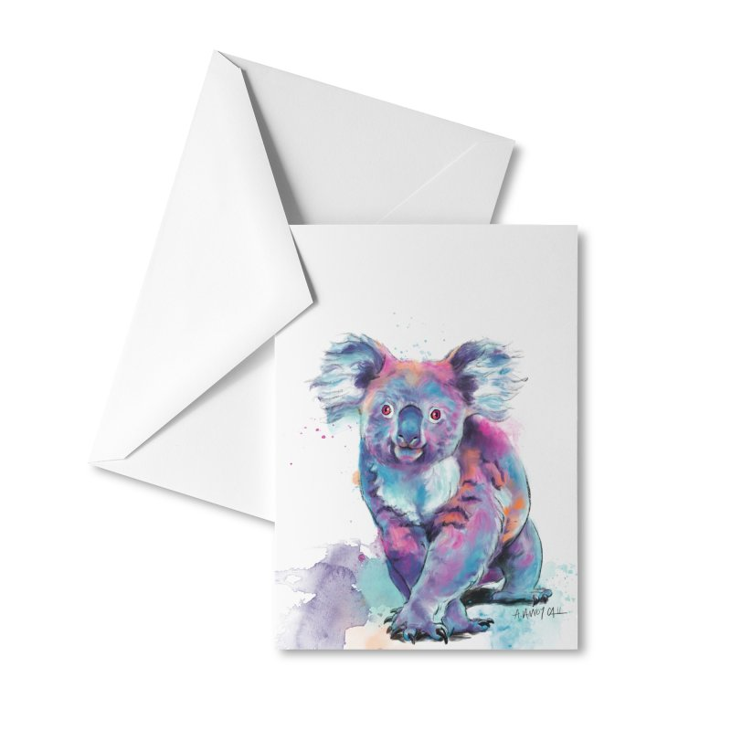 Cards, Stickers, Mugs, and Gifts None by Dawgpainter's Artist Shop