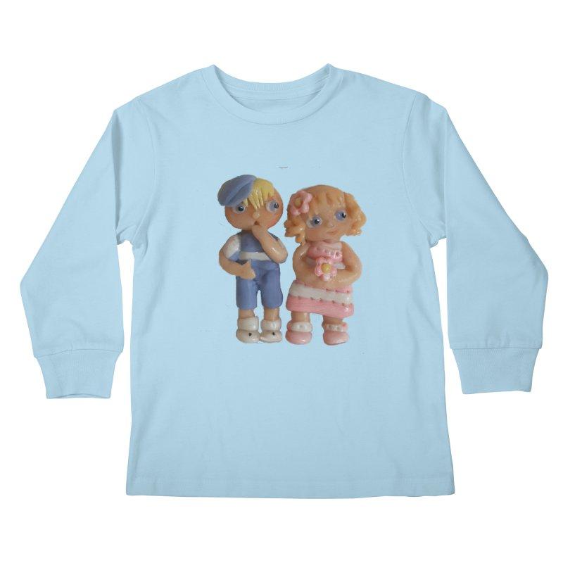 Best Friends   by Dawnsdesigns's Artist Shop