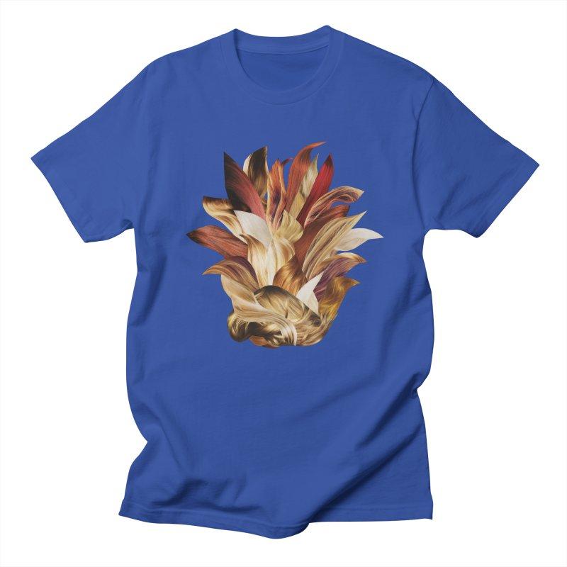 Artist Series 03: Matt Avery Women's Regular Unisex T-Shirt by Design Museum of Chicago