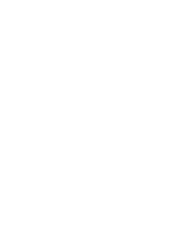 Design Museum of Chicago Logo
