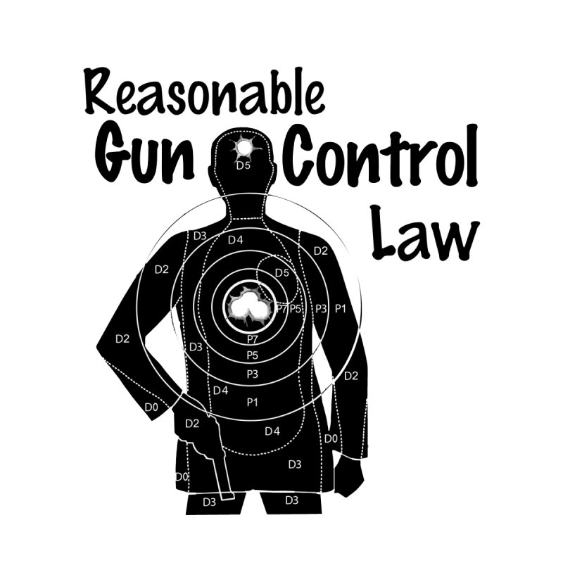 Reasonable Laws by DesignsbyAnvilJames's Artist Shop