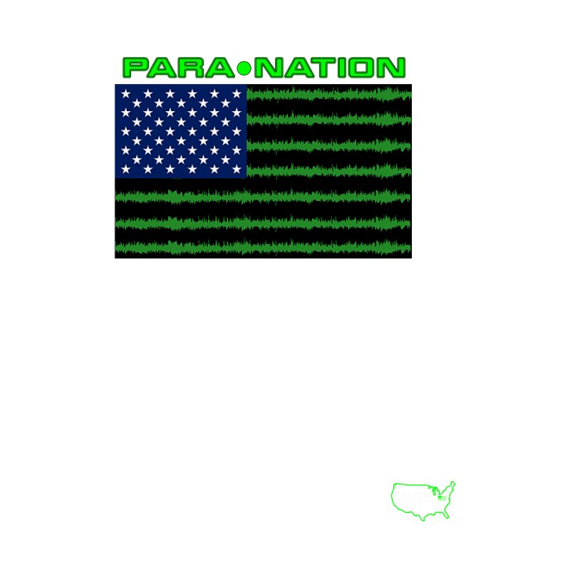 New Paranation Tee Home Rug by DesignsbyAnvilJames's Artist Shop