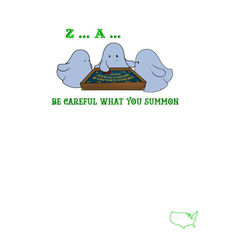 Be Careful ... Women's T-Shirt by DesignsbyAnvilJames's Artist Shop