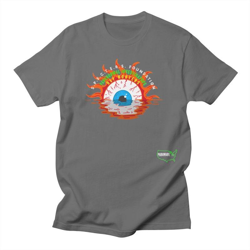 Day Hunter 02 Women's T-Shirt by DesignsbyAnvilJames's Artist Shop