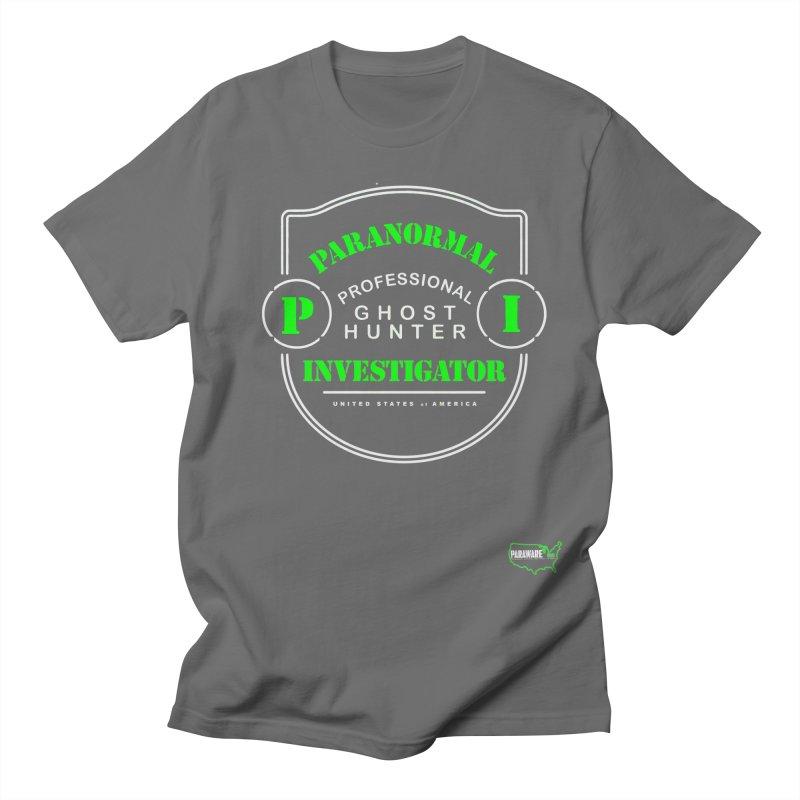 PI Shield Women's T-Shirt by DesignsbyAnvilJames's Artist Shop