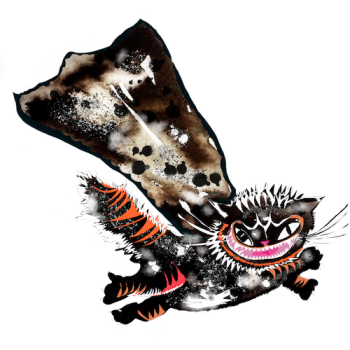 DevilishDetails's Artist Shop Logo