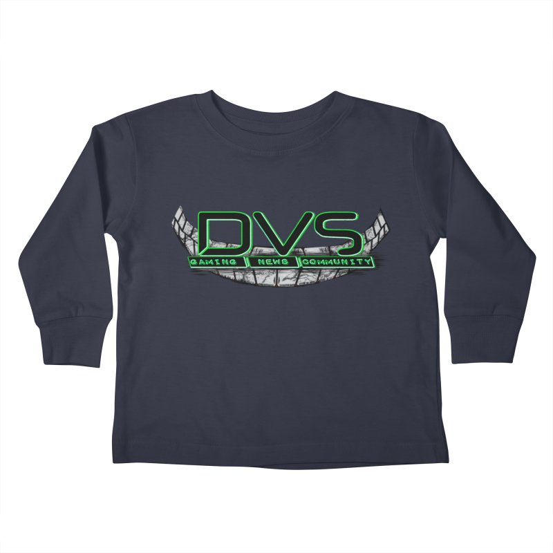 Kids None by DeviousGaming's Shop