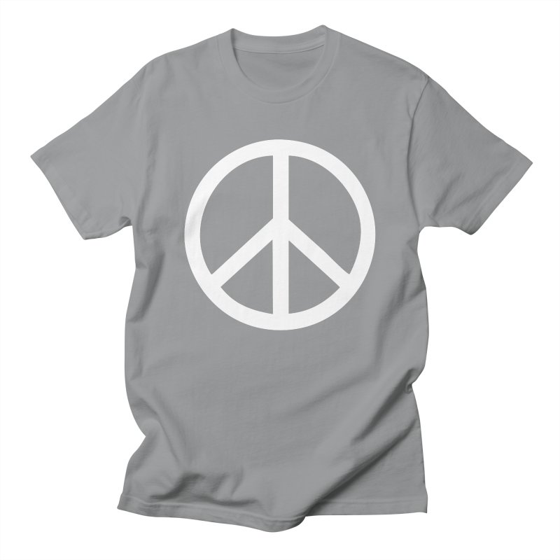 Peace by The Digital Crafts Shop