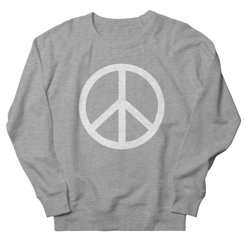 Peace, bro. Women's Sweatshirt by The Digital Crafts Shop