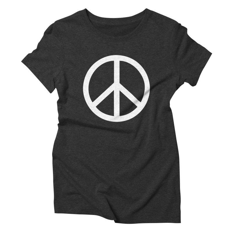 Peace, bro.   by The Digital Crafts Shop