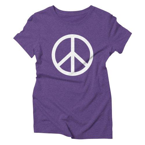 Peace-Clothes