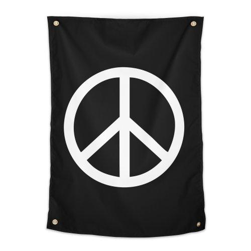 Peace-Stuff