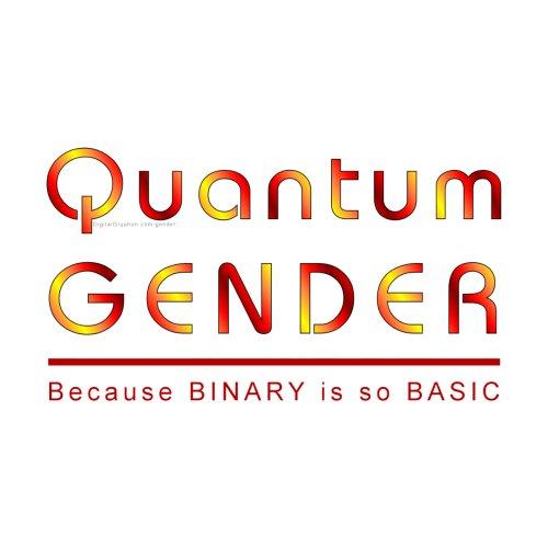 Designs-On-Gender