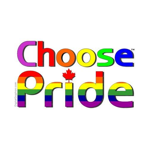 Choose-Your-Pride