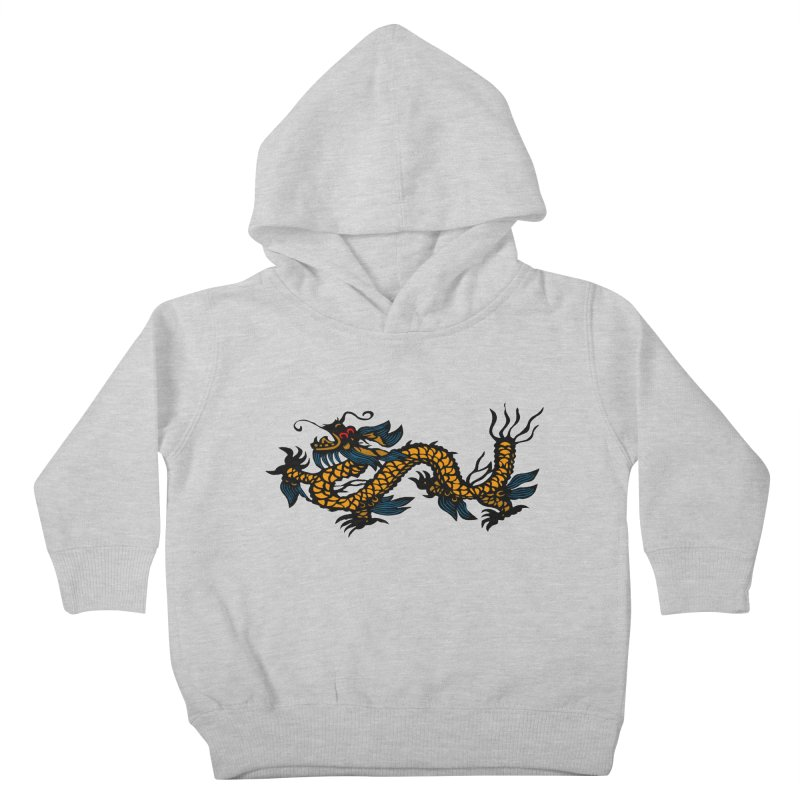 Little Folks None by The Digital Gryphon Shop