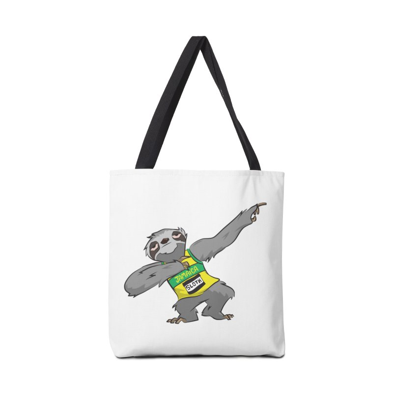 Dream Big Accessories Tote Bag Bag by Dijanni's Artist Shop
