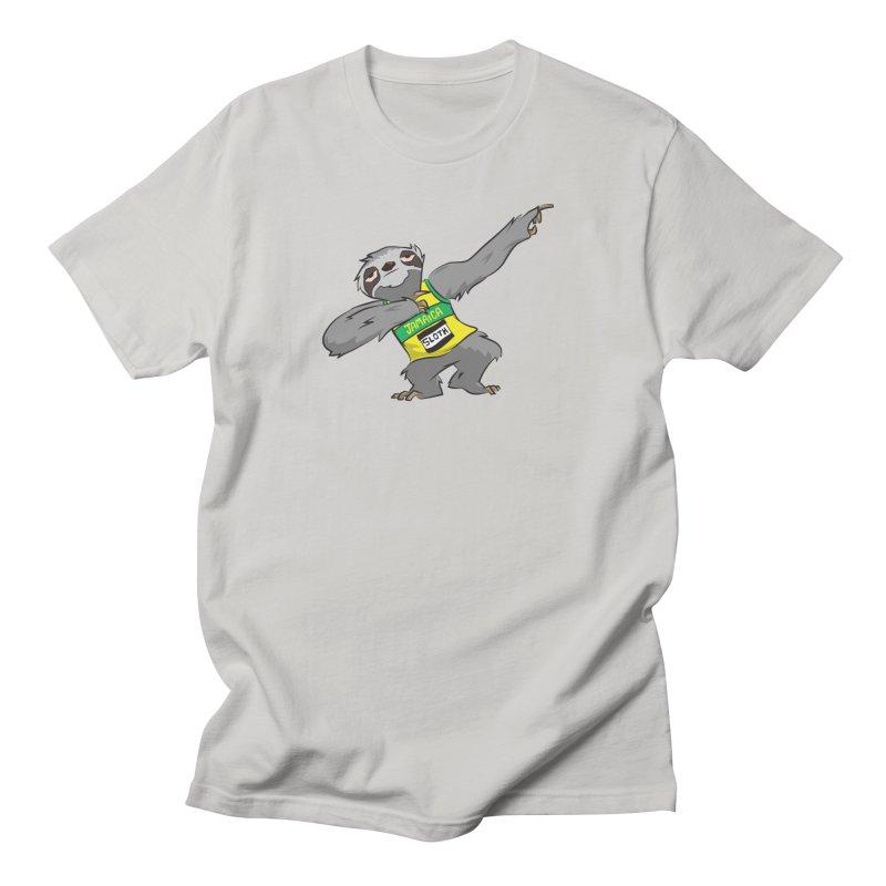 Dream Big Men's T-Shirt by Dijanni's Artist Shop