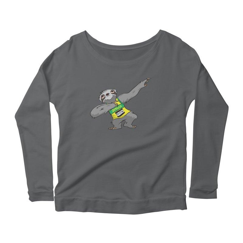 Dream Big Women's Longsleeve T-Shirt by Dijanni's Artist Shop