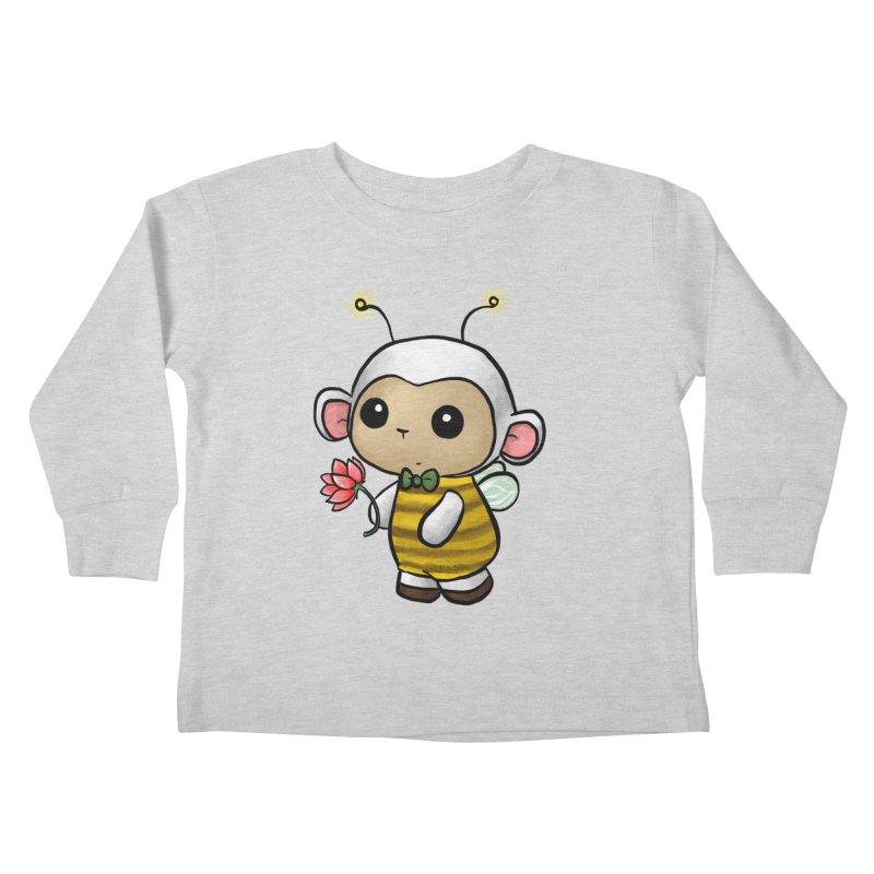 Kids None by Dino & Panda Artist Shop