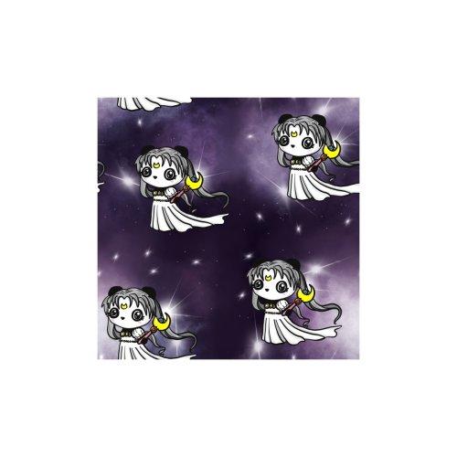 Simply-Cute-Dino-And-Panda