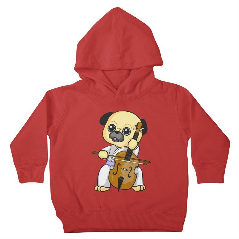Kids None by Dino & Panda Inc Artist Shop