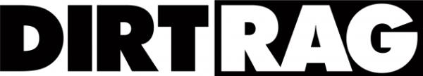 DirtRagMag Logo