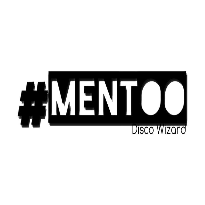 MenToo Disco Design Men's T-Shirt by 30&3