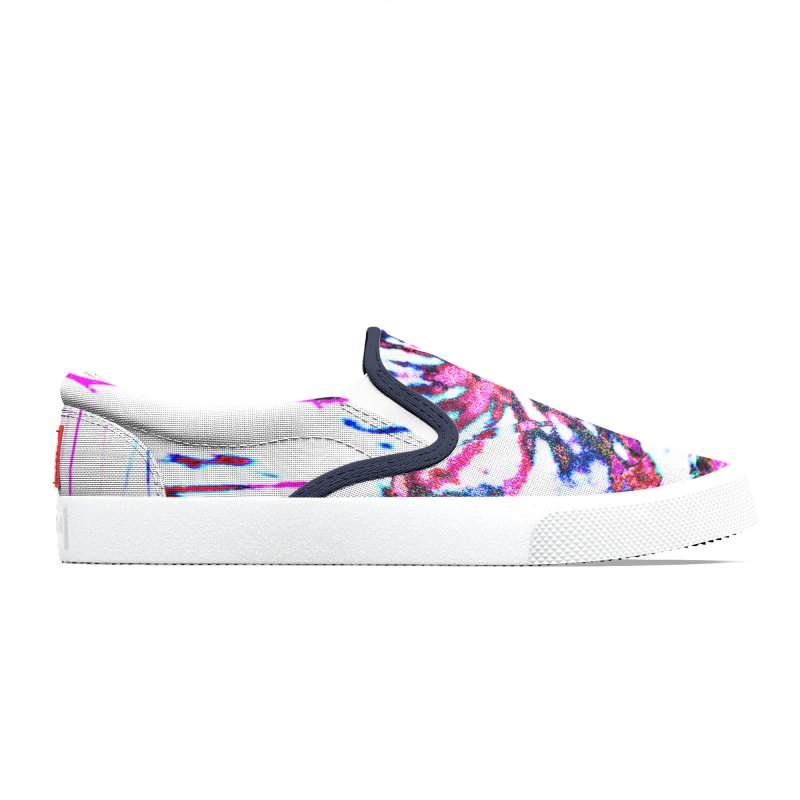 Night Lilly Women's Shoes by Divinitium's Clothing and Apparel