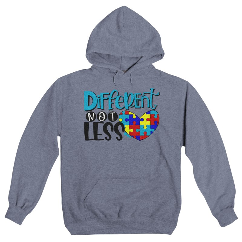 Men's None by Divinitium's Clothing and Apparel