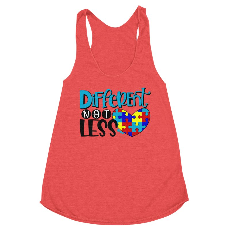 Women's None by Divinitium's Clothing and Apparel
