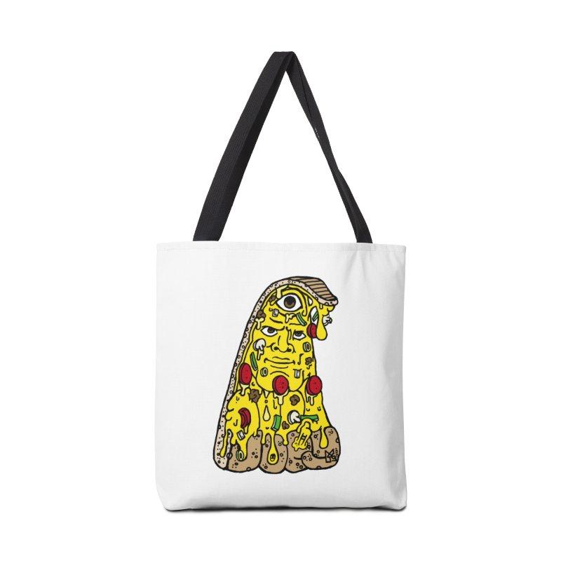 Doey Supreme Accessories Bag by DoeyJoey's Artist Shop
