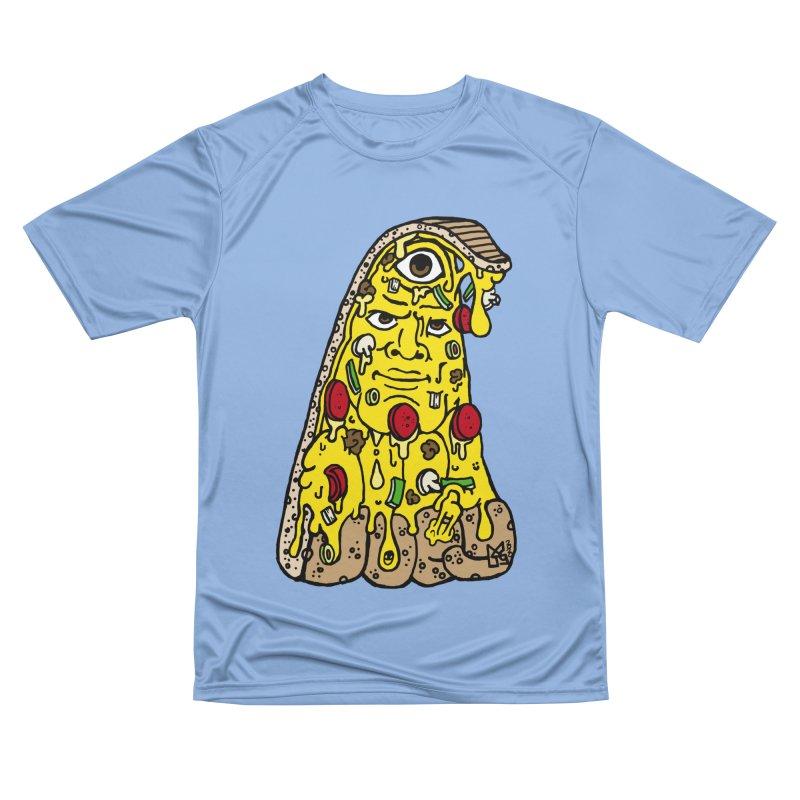 Doey Supreme Women's T-Shirt by DoeyJoey's Artist Shop