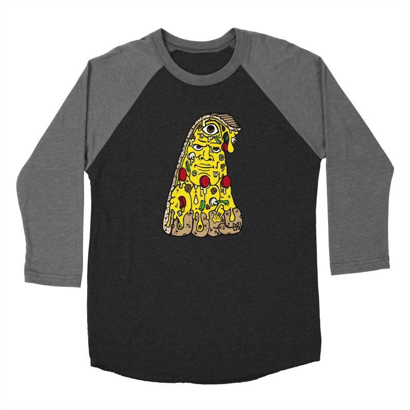 Doey Supreme Women's Longsleeve T-Shirt by DoeyJoey's Artist Shop